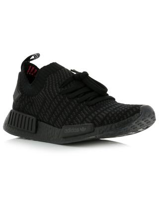 NMD_R1 STLT sock sneakers ADIDAS ORIGINALS