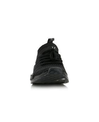 Baskets chaussette NMD_R1 STLT ADIDAS ORIGINALS
