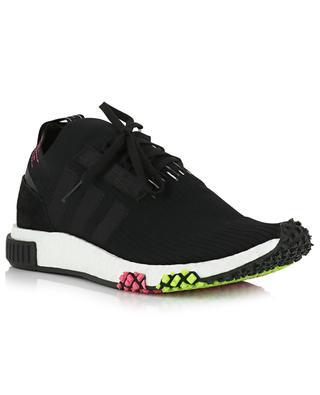NMD_Racer slip-on sneakers ADIDAS ORIGINALS