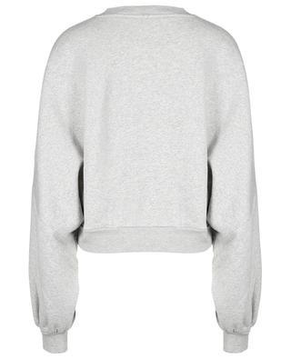 Idilpark cotton sweatshirt AMERICAN VINTAGE