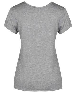Vixynut viscose T-shirt AMERICAN VINTAGE