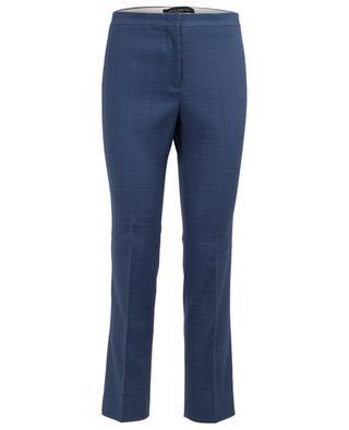 Pantalon droit Star PIAZZA SEMPIONE