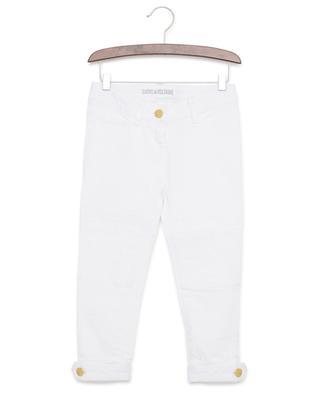 Slim-Fit Jeans Joy ZADIG & VOLTAIRE