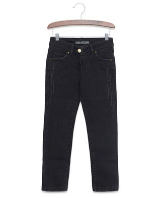 Used-Look Jeans Lacey ZADIG & VOLTAIRE
