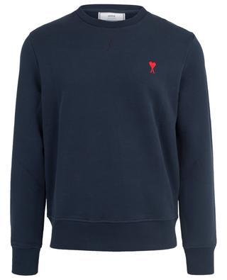 Sweatshirt Ami de Coeur AMI