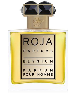 Parfum pour homme Elysium ROJA PARFUMS