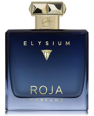 Elysium eau de Cologne for men ROJA PARFUMS