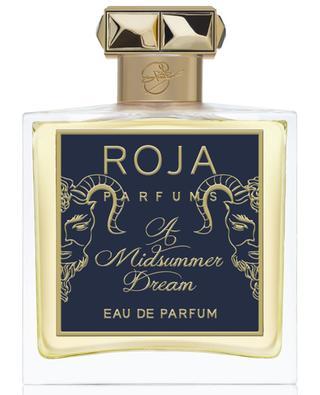 Eau de Parfum A Midsummer Dream - 100 ml ROJA PARFUMS