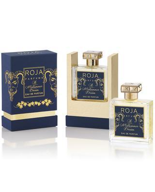 A Midsummer Dream eau de parfum - 100 ml ROJA PARFUMS