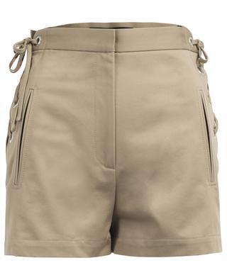 Shorts aus Baumwolle BARBARA BUI