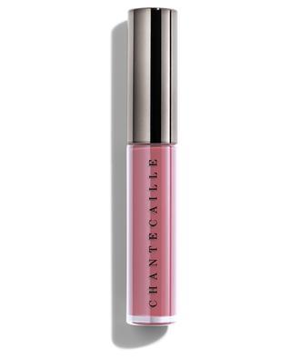 Lippenstift Matte Chic Linda CHANTECAILLE