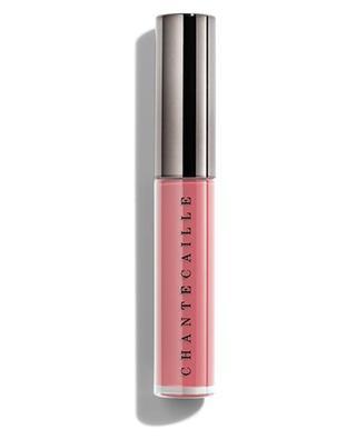 Rouge à lèvres Matte Chic Christy CHANTECAILLE