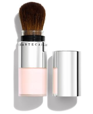 Loses Puder HD Perfecting CHANTECAILLE