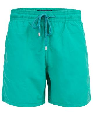 Moorea water reactive swim shorts VILEBREQUIN