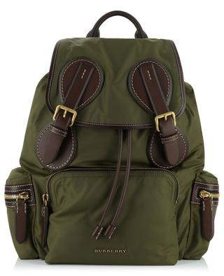 Rucksack The Large Rucksack BURBERRY