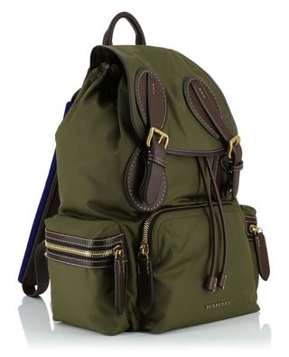 The Large Rucksack backpack BURBERRY