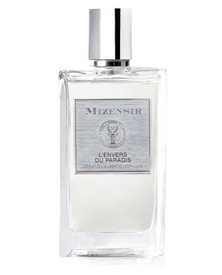 Eau de parfum L'Envers du Paradis MIZENSIR