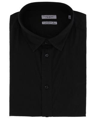 Cotton shirt PAOLO PECORA