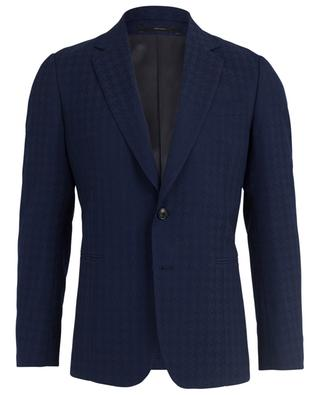 Blazer en laine PAUL SMITH