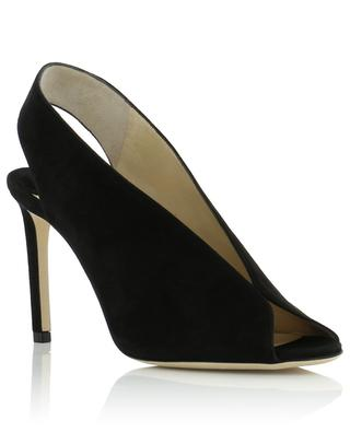Peep-Toe Pumps Sue JIMMY CHOO
