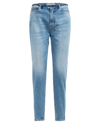 Debyh carrot jeans IRO