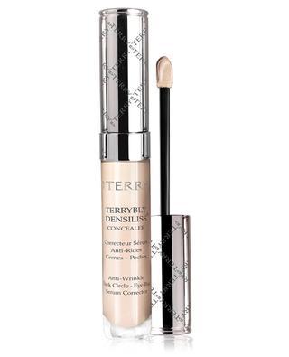 Terrybly Densiliss Anti-Wrinkle Concealer N°2 Vanilla Beige BY TERRY