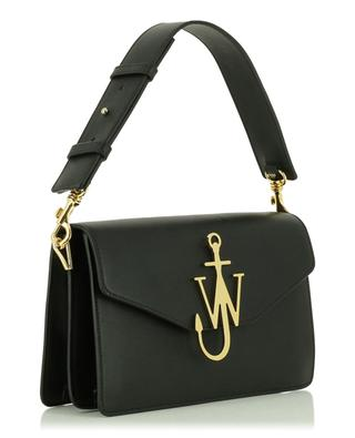 Logo leather handbag J.W ANDERSON LTD