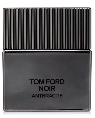 Eau de Parfum Noir Anthracite - 50 ml TOM FORD
