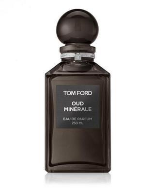Oud Minérale perfume decanter - 250 ml TOM FORD