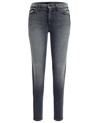 High Waist Looker skinny jeans MOTHER