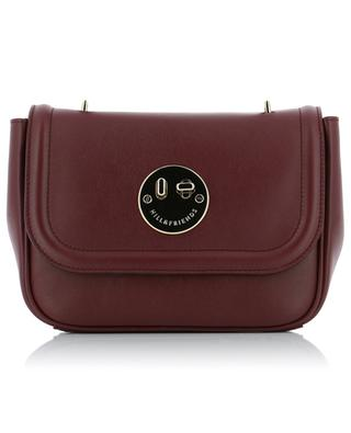 Happy crossbody bag HILL AND FRIENDS