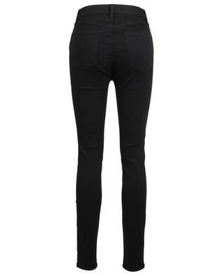 Jean taille haute Skinny Maria J BRAND