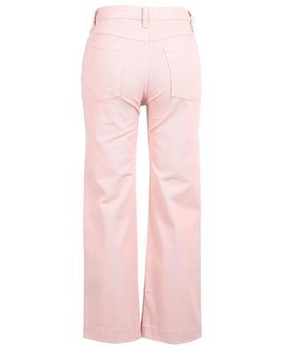 Jeans mit weitem Bein Justine RAG&BONE JEANS
