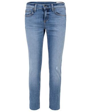 Gerade Jeans RAG&BONE JEANS