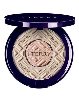 Compact Expert Dual Powder N°1 Ivory Fair BY TERRY