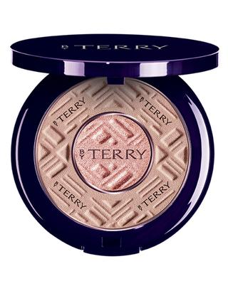 Poudre Compacte Expert Dual N°2 Rosy Gleam BY TERRY