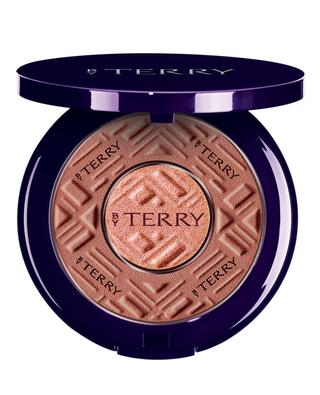 Poudre Compacte Expert Dual N°5 Amber Light BY TERRY