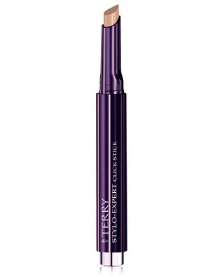 Correcteur teint Stylo Expert Click N°1 Rosy Light BY TERRY