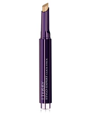 Correcteur teint Stylo Expert Click N°2 Neutral Beige BY TERRY