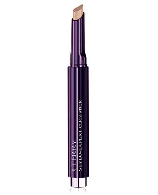 Correcteur teint Stylo Expert Click N°4 Rosy Beige BY TERRY