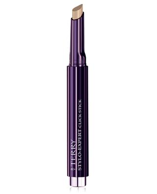 Correcteur teint Stylo Expert Click N°4,5 Soft Beige BY TERRY
