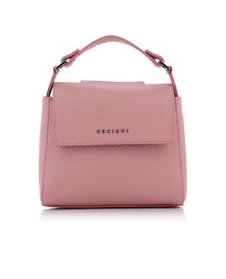 Soft mini handbag ORCIANI