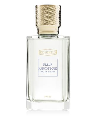 Fleur Narcotique eau de parfum EX NIHILO