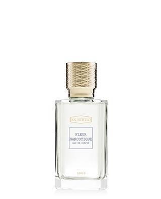 Eau de parfum Fleur Narcotique - 100 ml EX NIHILO