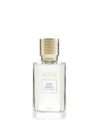 Eau de parfum Rose Hubris EX NIHILO