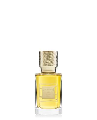 Love Shot eau de parfum EX NIHILO