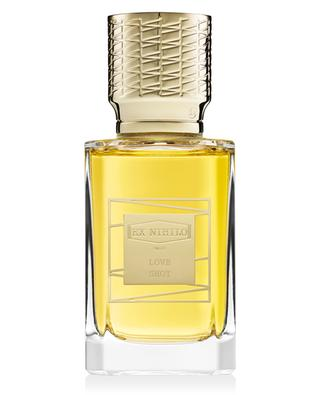 Love Shot eau de parfum - 50 ml EX NIHILO
