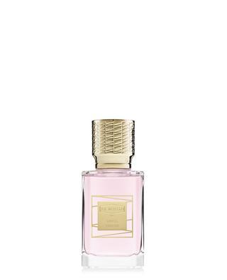 Eau de parfum Devil Tender - 50 ml EX NIHILO