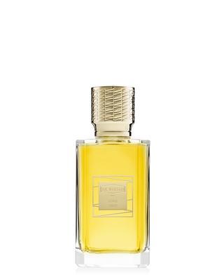 Love Shot eau de parfum - 100 ml EX NIHILO