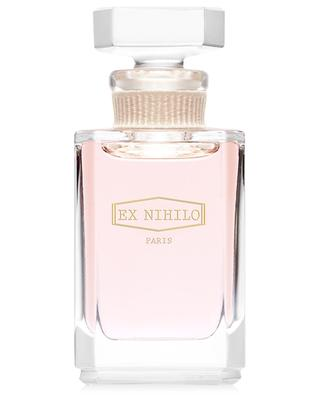 Parfümöl Sublimes Essences Musc EX NIHILO